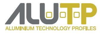 alu tp logo