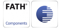 fath Logo website