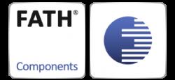 fath Logo website